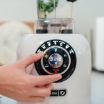 top 5 small kitchen appliances to own in 2018