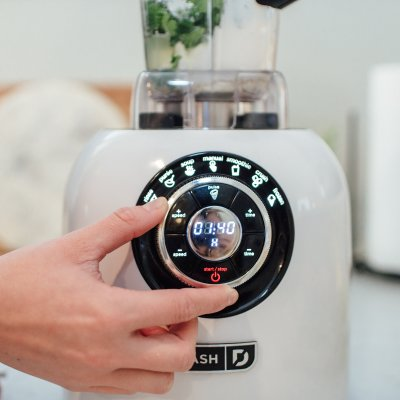 Top 5 Small Kitchen Appliances