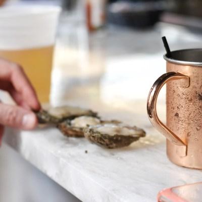 Top Restaurants & Bars in New Orleans