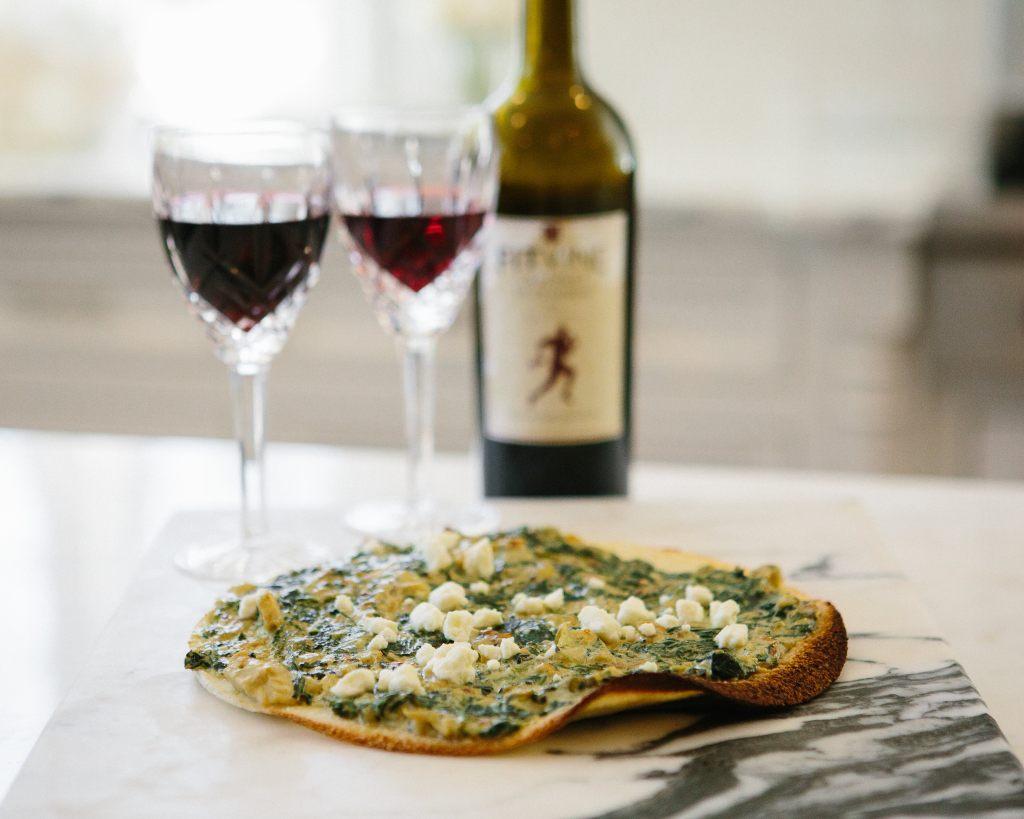 fitvine wine low calorie wines