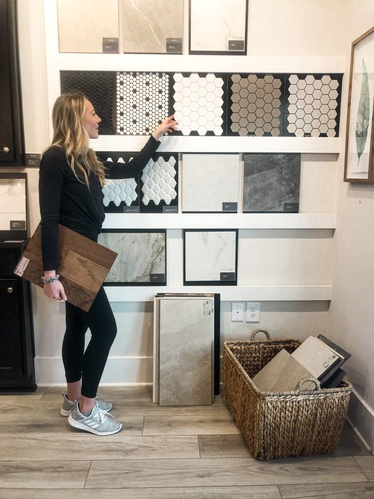 new house build design ideas