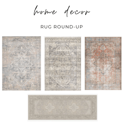 best area rugs transitional home
