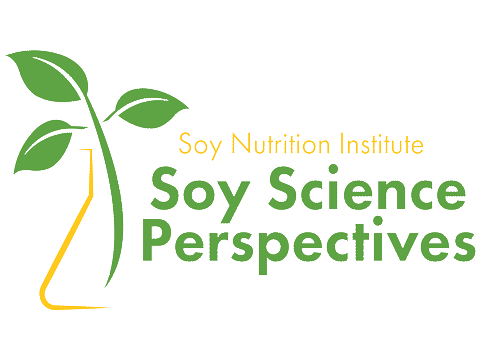 The Soy Nutrition Institute Soy Science Perspectives