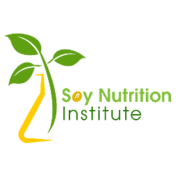 Soy Nutrition Institute