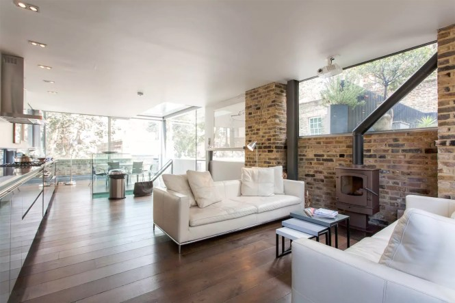 warehouse apartments london for sale nice apartement