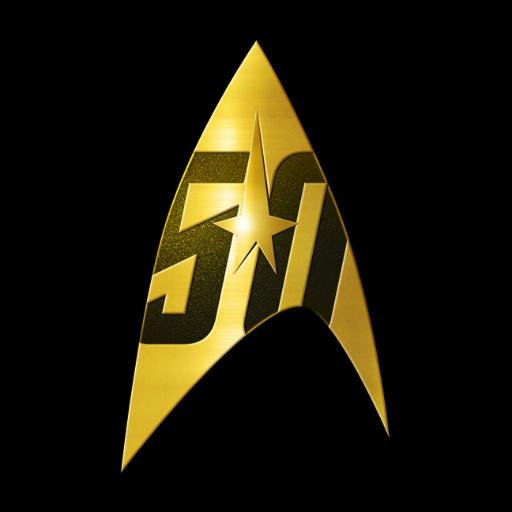 Star Trek Ideals in an Age That Needs Some