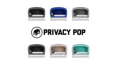 privacypop