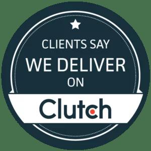 2017-We-Deliver
