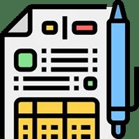 call-sheet
