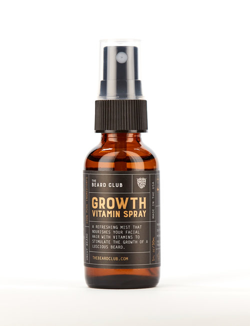the-beard-club-product-11-2017-0002