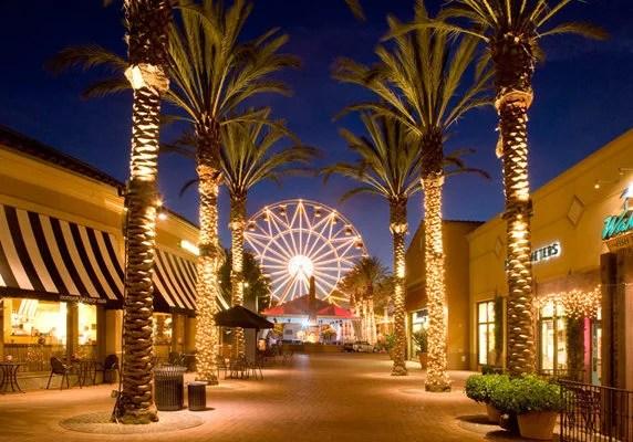 Irvine-Spectrum-Center-Wheel