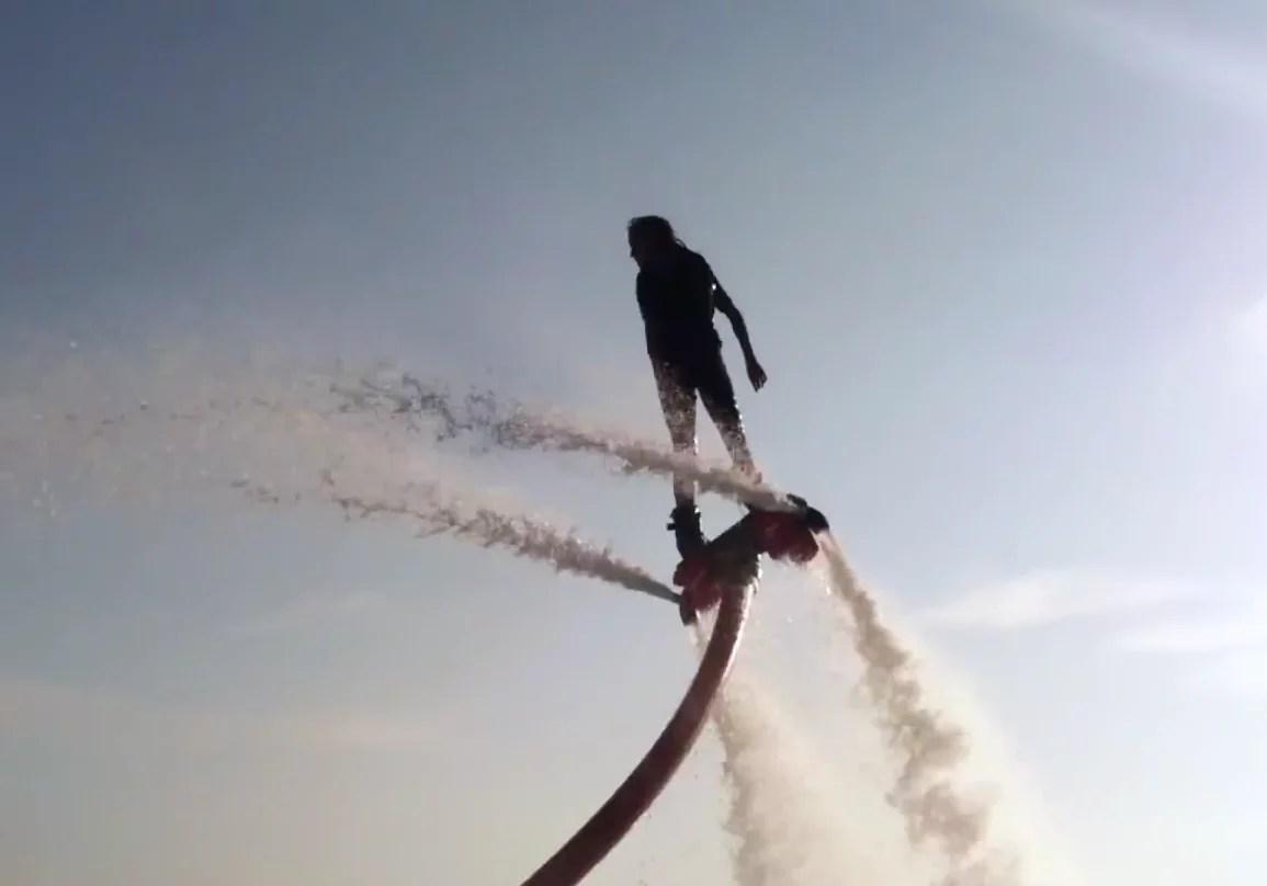 liquipel flyjeytsports