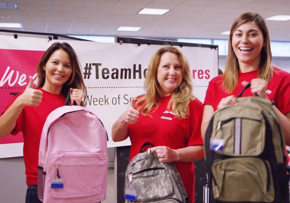 team-honda-backpack-brigade