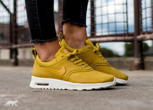 nike-wmns-air-max-thea---yellow-2