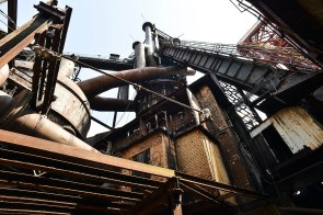 Carrie Furnace25