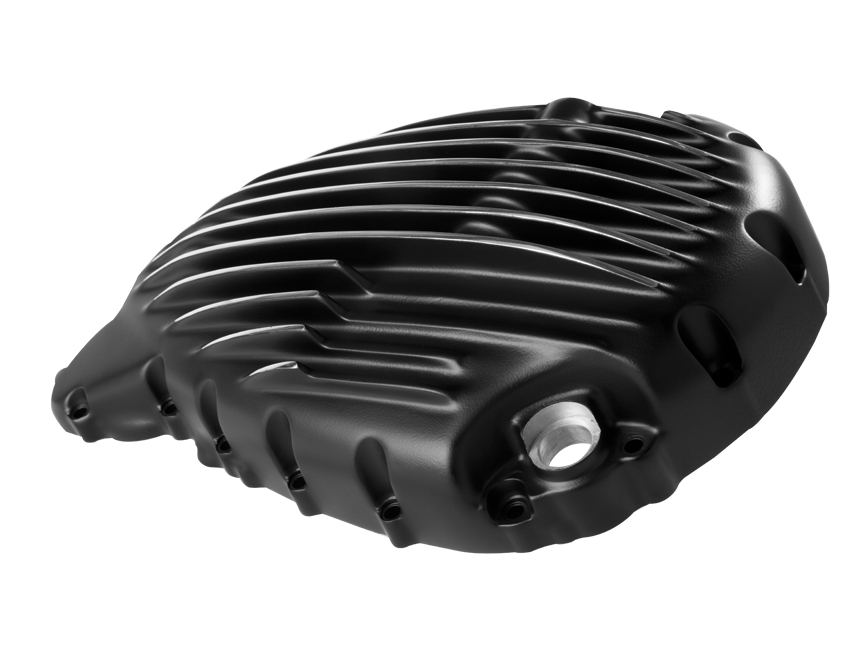 Sm Cover Blk Angle Lowres on Sportster Stator