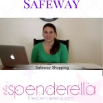 Safeway Savings Guide
