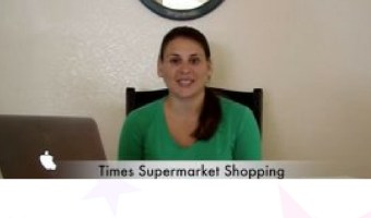 Times Supermarkets Hawaii