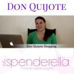 Don Quijote Hawaii Savings Guide