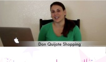 Don Quijote Hawaii Savings Guide