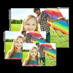Walgreens – FREE 8×10 Photo Print