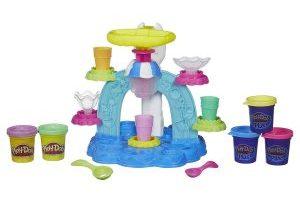 Play-Doh Sweet Shoppe Swirl $7.60 (Regular $16.99)
