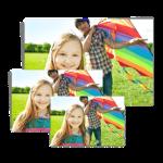 Walgreens – FREE 8×10 Photo Print (Ends September 11th)
