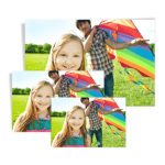 Walgreens FREE 8×10 + New Accounts 25 FREE 4×6 Photo Prints
