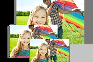 Walgreens FREE 8×10 + New Accounts 25 FREE 4×6 Photo Prints