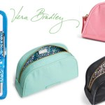 Vera Bradley – Extra 30% Off Sale + FREE Shipping (No Minimum Purchase)