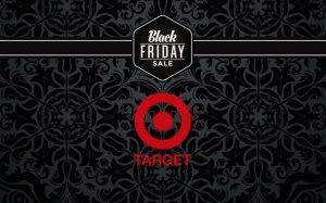 Target Black Friday Doorbusters Live – Razor Scooter $18, Black & Decker Workbench $29, Keurig $79.99