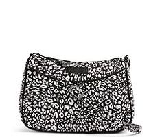 Vera Bradley Green Monday Sale – 50% Off Sale + Free Shipping