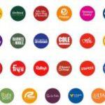 Google Express – $10 off Promo Code