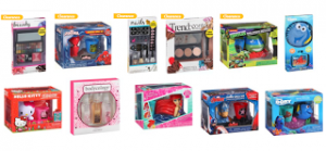 Walmart – Gift Sets from $2.44