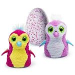 Hatchimals – $59.99 – HURRY in stock NOW for Valentine's Day Gift!