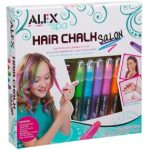 ALEX Spa Hair Chalk Salon $6.53 (Regular $14.99)