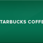 $10 Starbucks Gift Card for $4.95