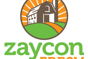 Zaycon Fresh – Boneless Skinless Chicken Breast $1.69/lb