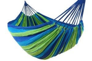 2 Person Cotton Hammock $14.98 (Regular $29.98)