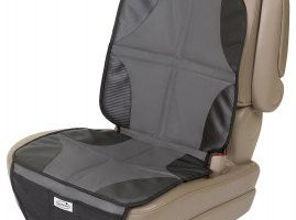 Summer Infant DuoMat for Car Seat $7.42 (Regular $24.99)