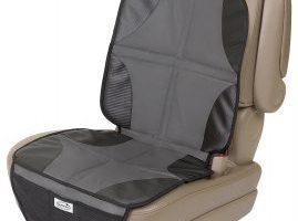 Summer Infant DuoMat for Car Seat $7.42 (Regular $24.99)