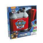 Paw Patrol Water Rescue Pack Toy $7.69 (Regular $18.99)