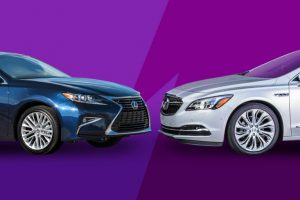 Tips on Cars Safety and Finding the Perfect Family Car
