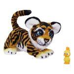 FurReal Roarin' Tyler the Playful Tiger $92.99 (Regular $129.99)
