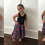 Princess Awesome – STEM Inspired Princess Girl Dresses