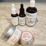HealTop Essential Oils – Toddler Bundle Review