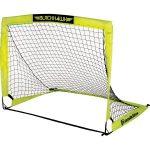 Franklin Blackhawk Portable Soccer Goal $15.99 (Regular $29.99)