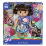 Baby Alive Sweet Tears Baby $32.24 (Regular $49.99)