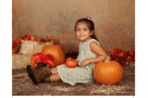 Walgreens – FREE 8×10 Photo Print