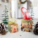 PhotoBarn – 3 Personalized Ornaments $30 + FREE Shipping (Regular $78)
